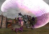 Soul Calibur Legends  Archiv - Screenshots - Bild 29