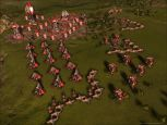 Supreme Commander: Forged Alliance  Archiv - Screenshots - Bild 46