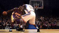 NBA Live 08  Archiv - Screenshots - Bild 23