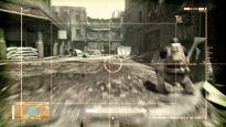 Metal Gear Solid 4: Guns of the Patriots  Archiv - Screenshots - Bild 37