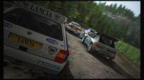 Sega Rally  Archiv - Screenshots - Bild 29