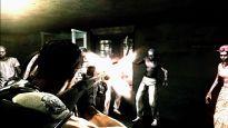 Resident Evil 5 Archiv - Screenshots - Bild 13