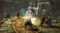 Heavenly Sword  Archiv - Screenshots - Bild 14
