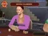 World Poker Championship 2: Final Table Showdown  Archiv - Screenshots - Bild 3