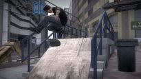 Tony Hawk's Proving Ground  Archiv - Screenshots - Bild 12