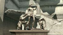 Metal Gear Solid 4: Guns of the Patriots  Archiv - Screenshots - Bild 17
