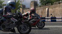 MotoGP '07  Archiv - Screenshots - Bild 2
