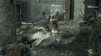 Metal Gear Online  Archiv - Screenshots - Bild 13