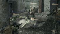 Metal Gear Online  Archiv - Screenshots - Bild 13