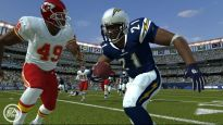 Madden NFL 08  Archiv - Screenshots - Bild 13