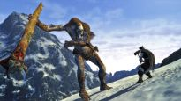 Age of Conan: Hyborian Adventures  Archiv - Screenshots - Bild 40