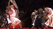 NBA Live 08  Archiv - Screenshots - Bild 15