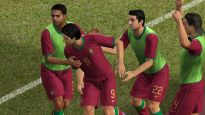 Pro Evolution Soccer 2008  Archiv - Screenshots - Bild 19