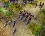 Golden Horde - Screenshots - Bild 11