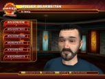 World Poker Championship 2: Final Table Showdown  Archiv - Screenshots - Bild 6