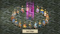 Final Fantasy Tactics: The War of the Lions (PSP)  Archiv - Screenshots - Bild 22