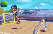 EA Playground  Archiv - Screenshots - Bild 28