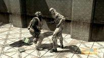 Metal Gear Solid 4: Guns of the Patriots  Archiv - Screenshots - Bild 26