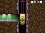Impossible Mission (DS)  Archiv - Screenshots - Bild 5