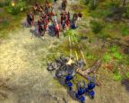 Golden Horde - Screenshots - Bild 16