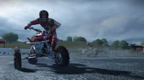 MX vs ATV Untamed  Archiv - Screenshots - Bild 24