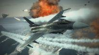 Ace Combat 6: Fires of Liberation  Archiv - Screenshots - Bild 36