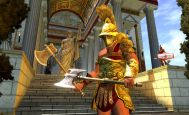 Gods & Heroes: Rome Rising  Archiv - Screenshots - Bild 19
