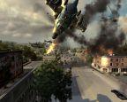 World in Conflict - Screenshots - Action & Stillleben Archiv - Screenshots - Bild 32