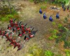 Golden Horde - Screenshots - Bild 7