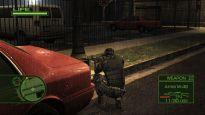 Vampire Rain  Archiv - Screenshots - Bild 13