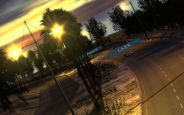 Overspeed: High Performance Street Racing  Archiv - Screenshots - Bild 36