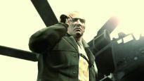 Metal Gear Solid 4: Guns of the Patriots  Archiv - Screenshots - Bild 56