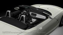 Gran Turismo 5 Prologue  Archiv - Screenshots - Bild 83