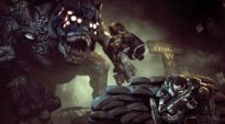 Gears of War Archiv - Screenshots - Bild 1