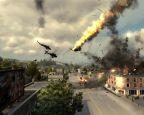 World in Conflict - Screenshots - Action & Stillleben Archiv - Screenshots - Bild 31