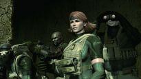 Metal Gear Solid 4: Guns of the Patriots  Archiv - Screenshots - Bild 52