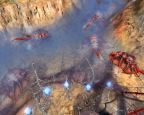 Atlantis - Screenshots - Bild 22
