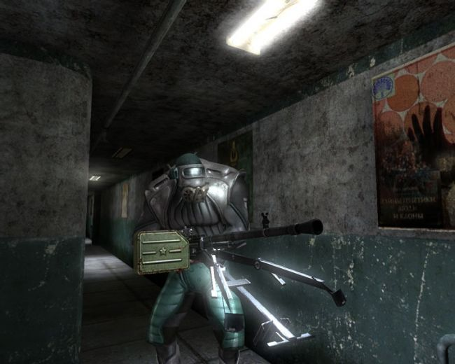DUSK-12  Archiv - Screenshots - Bild 16
