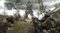 Call of Duty 4: Modern Warfare  Archiv - Screenshots - Bild 6