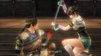 Warriors Orochi - Screenshots - Bild 8
