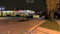 Overspeed: High Performance Street Racing  Archiv - Screenshots - Bild 4