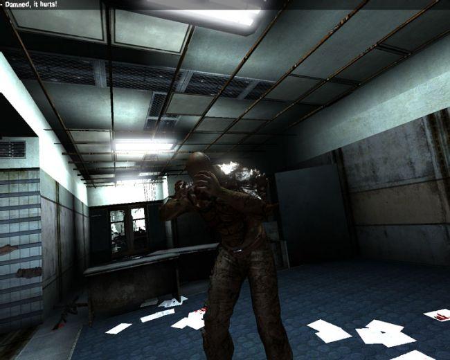 DUSK-12  Archiv - Screenshots - Bild 33