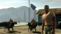 Mercenaries 2: World in Flames  Archiv - Screenshots - Bild 6