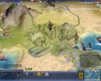 Civilization 4: Beyond the Sword  Archiv - Screenshots - Bild 8