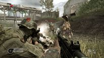 Call of Duty 4: Modern Warfare  Archiv - Screenshots - Bild 9