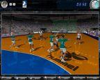 Heimspiel: Handballmanager 2008  Archiv - Screenshots - Bild 10