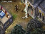 Ultima Online: Kingdom Reborn  Archiv - Screenshots - Bild 2