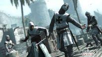 Assassin's Creed Archiv - Screenshots - Bild 30