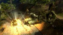 Mercenaries 2: World in Flames  Archiv - Screenshots - Bild 11