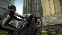 Project Gotham Racing 4  Archiv - Screenshots - Bild 14